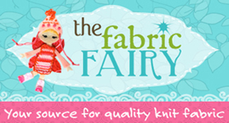 Sidebar_Fabric_Fairy