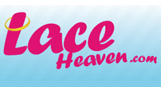 Sidebar_Lace_Heaven