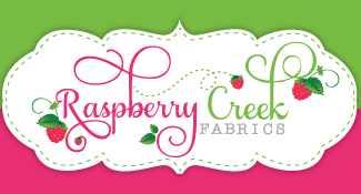 Sidebar_Raspberry_Creek