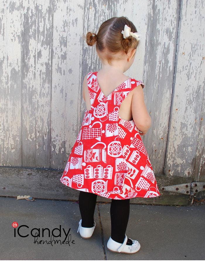 CrissCross Dress2 copy