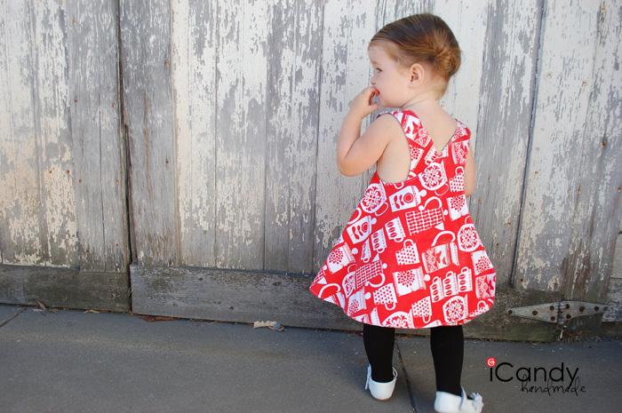 CrissCross Dress3 copy