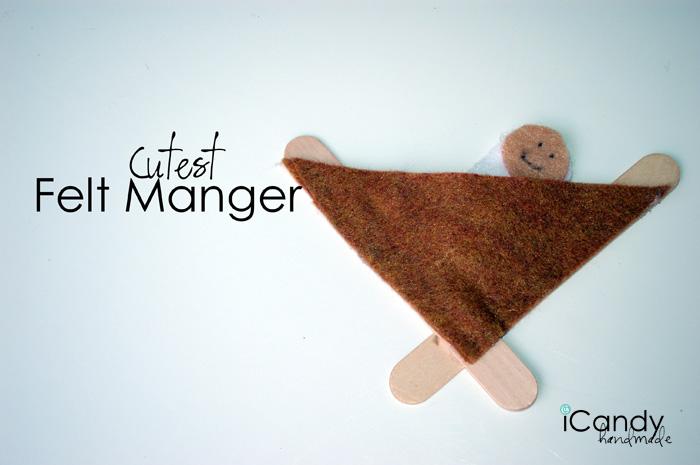felt manger 1_edited-1