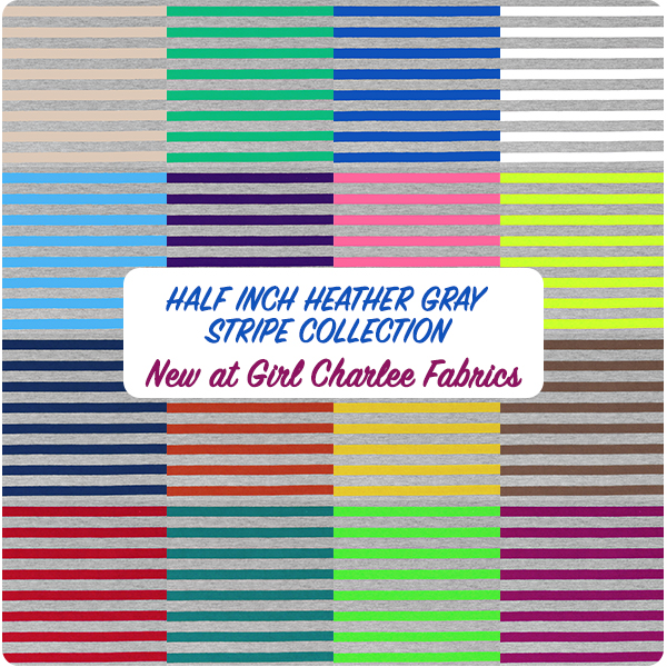 stripecollection1