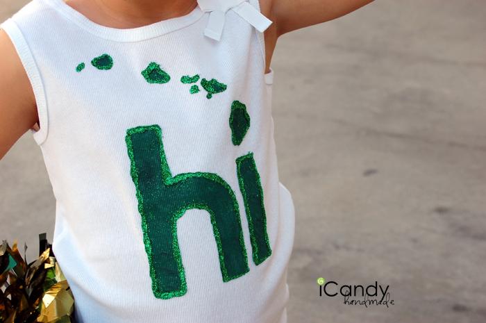 Hi shirt 3 copy