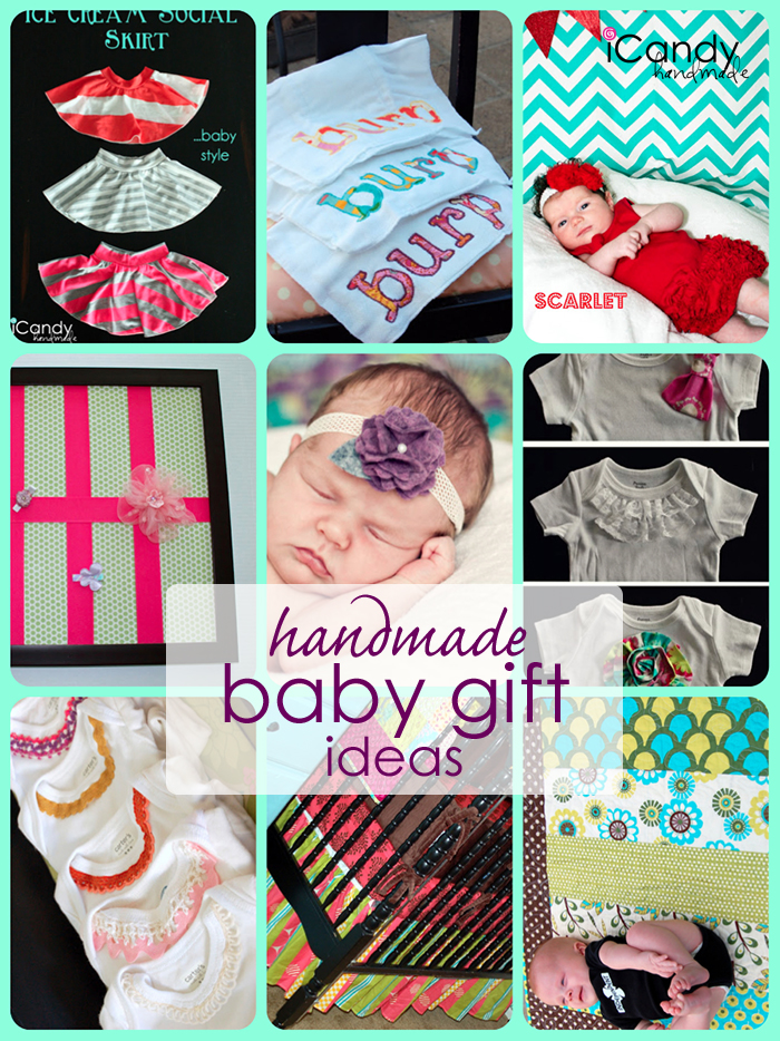 handmade baby gift collage 2 copy