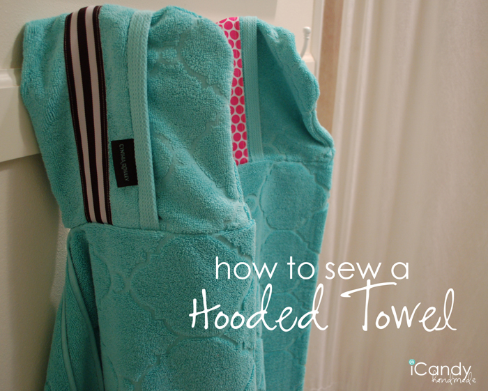 hooded towel featured image copy