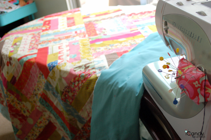 quilting g copy