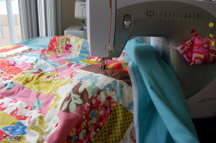 quilting h copy
