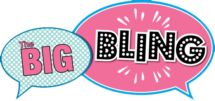 Big Bling Logo