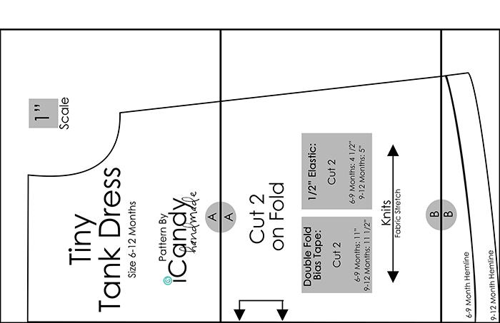 Pattern Map