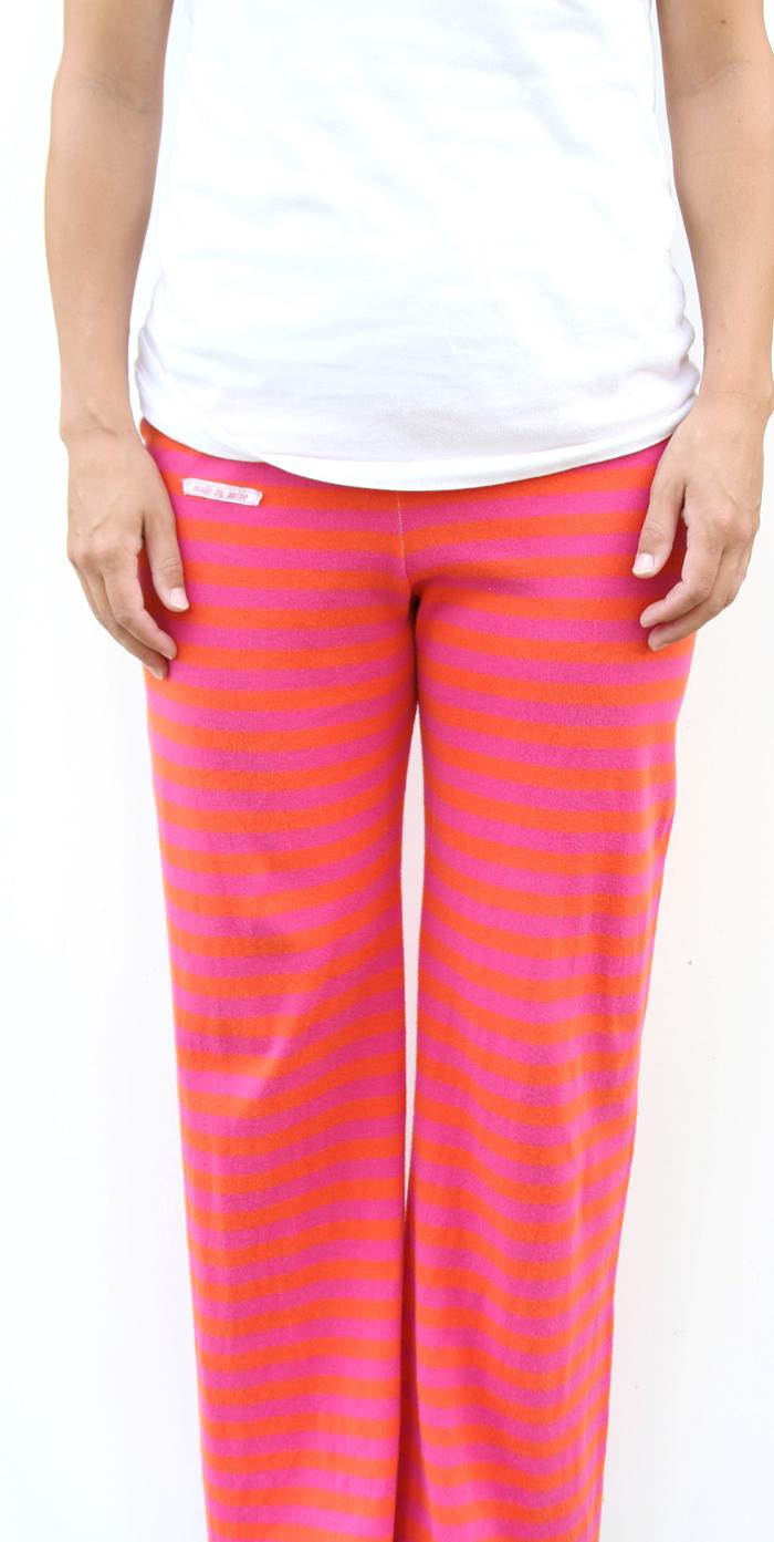 lounge pants 3