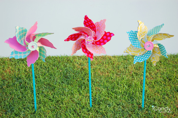 pinwheele copy