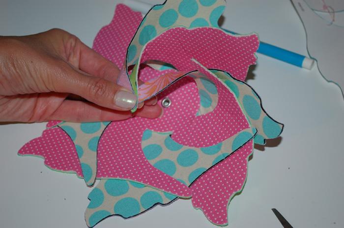 pinwheels10