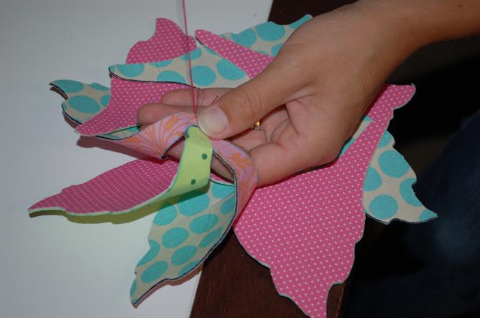pinwheels11