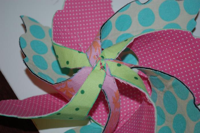 pinwheels12