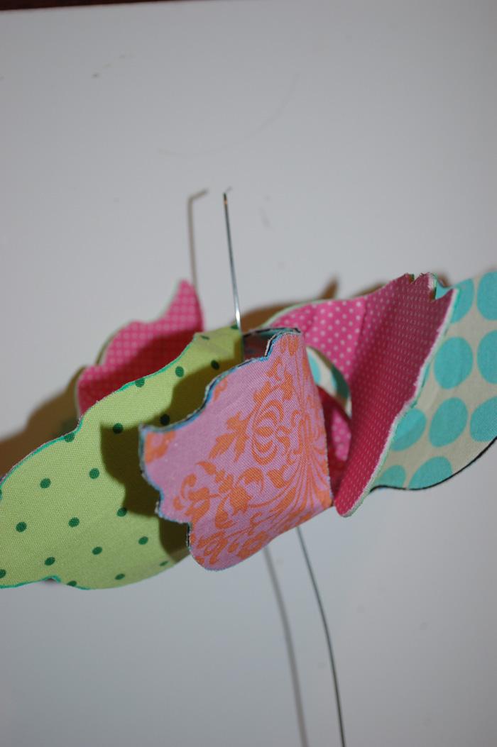 pinwheels15