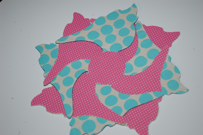 pinwheels7