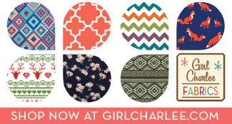 Sidebar-Girl-Charlee