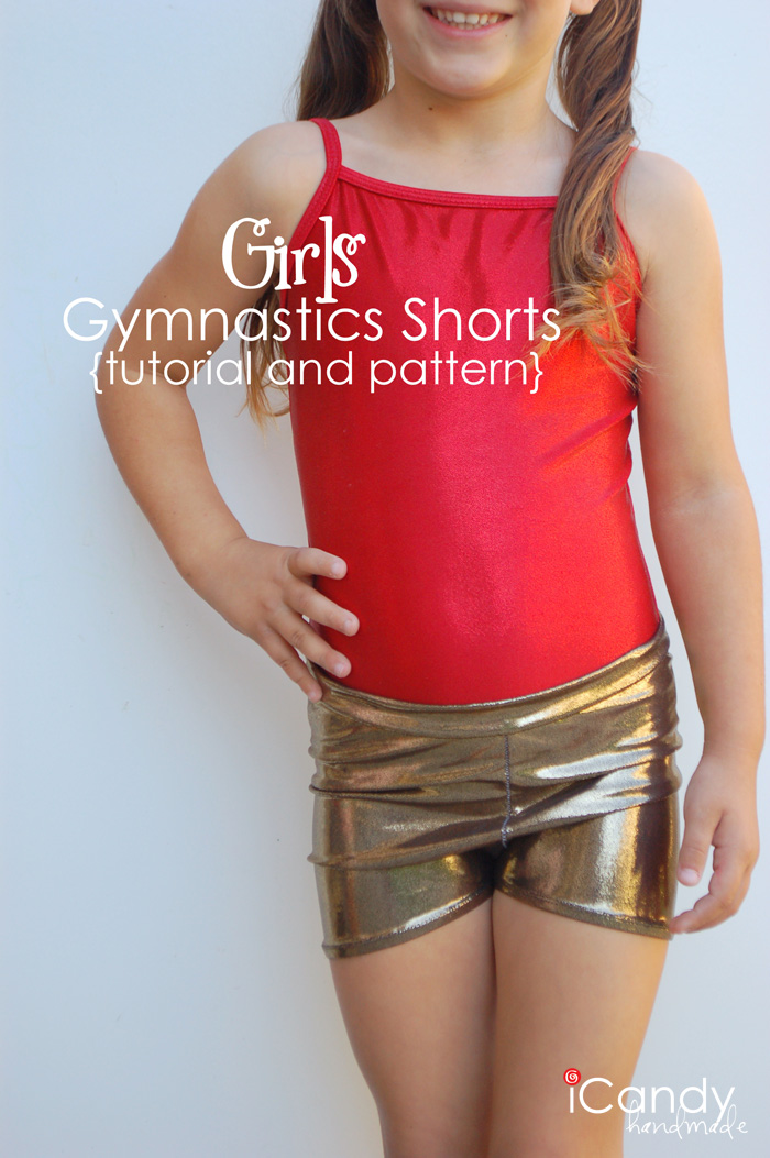FREE SHIPPING AVAILABLE! Shop xflavismo.ga and save on Girls Shorts & Capris.