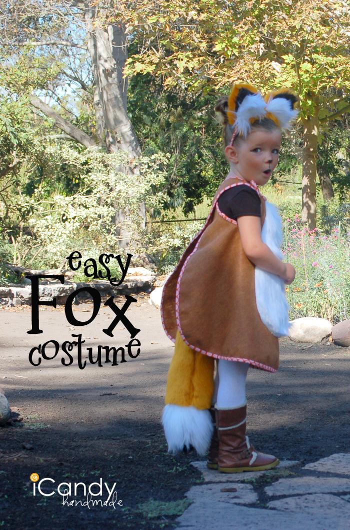 fox11 copy