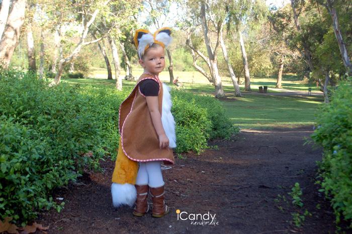 fox5 copy