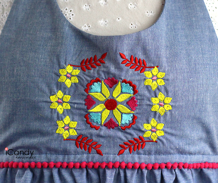 fall-fiesta-apron-3
