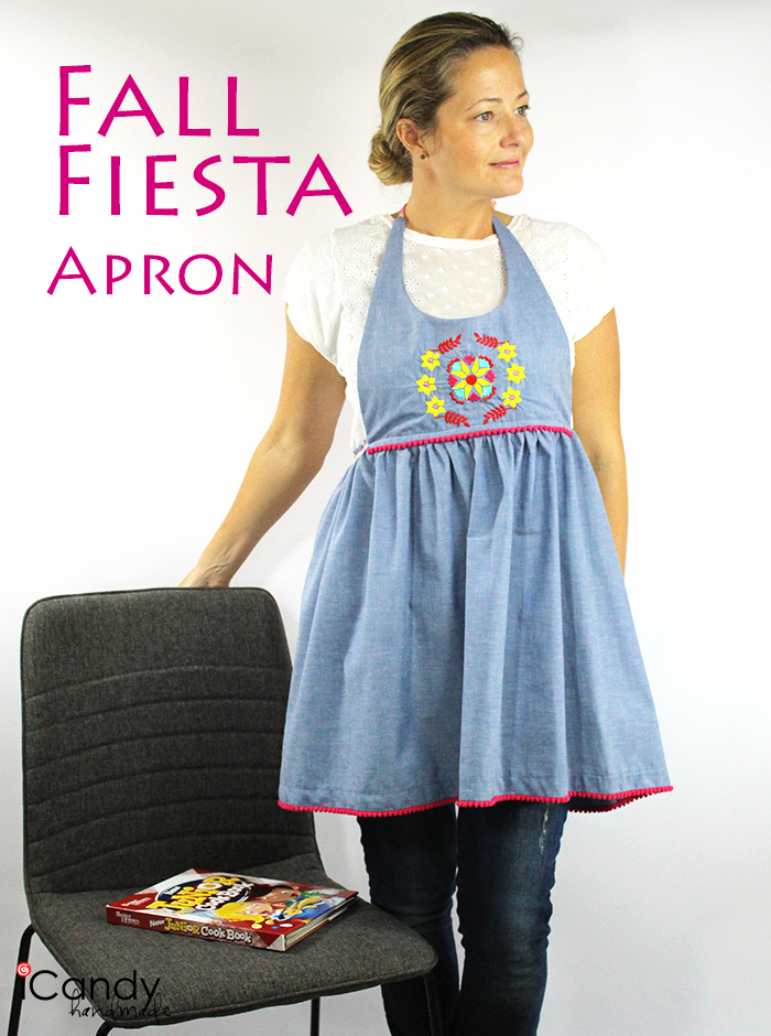 fall-fiesta-apron-main