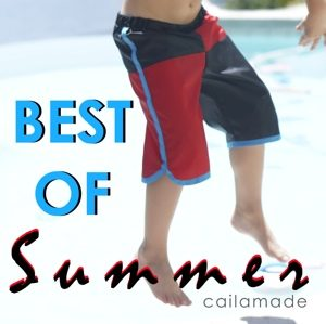 Best of Summer Series