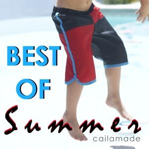 Best of Summer Series