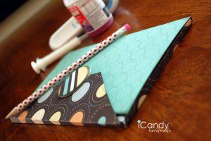 (guest blogging):Lil Luna