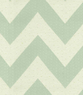 HGTV Home Fabrics and Trims