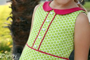 Kids Clothes Belgium Style