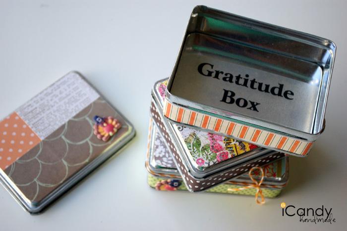 gratitude box 3