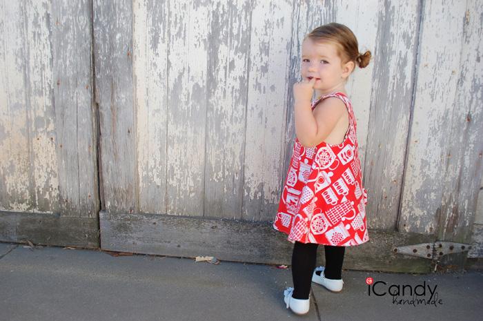 CrissCross Dress4 copy 2
