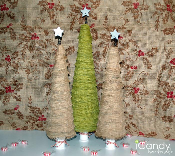 burlap trees4a