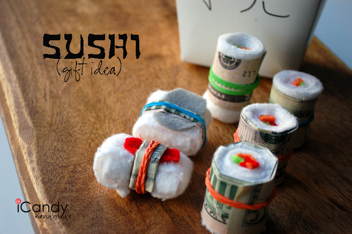 sushi gift idea 3 copy
