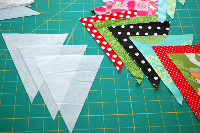 Party Pennant1a