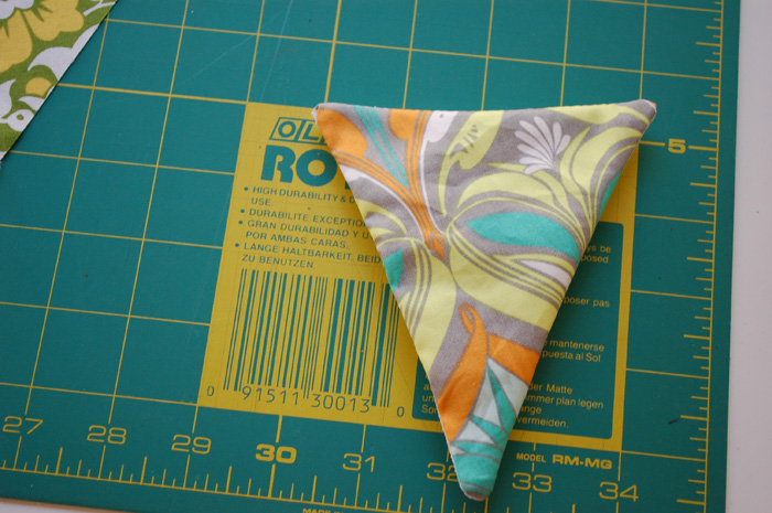 Party Pennant8a