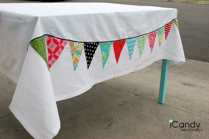 Party Pennant98a copy