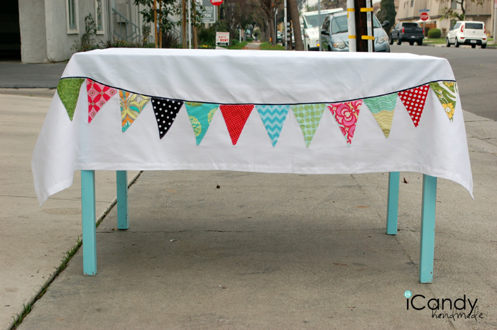 Party Pennant99a copy