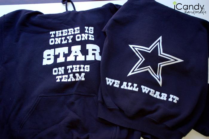Cheer Shirts 2 copy