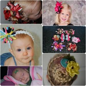 DIY Babies: Paisley Roots