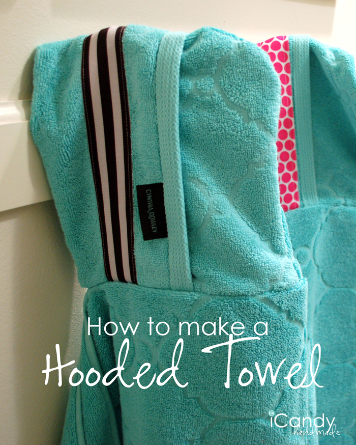 hooded towel pin copy
