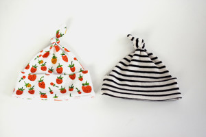 DIY Babies: Sewbon