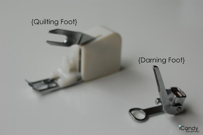quilting c copy