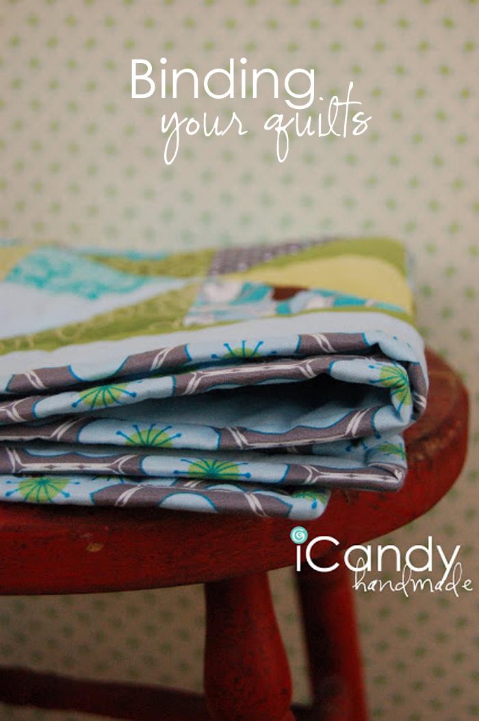 bound quilt copy