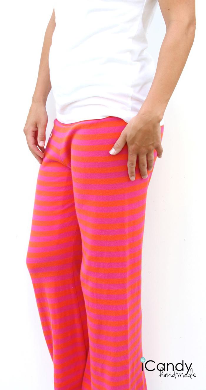 lounge pants 2