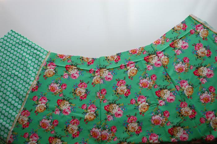 green fabrics2a