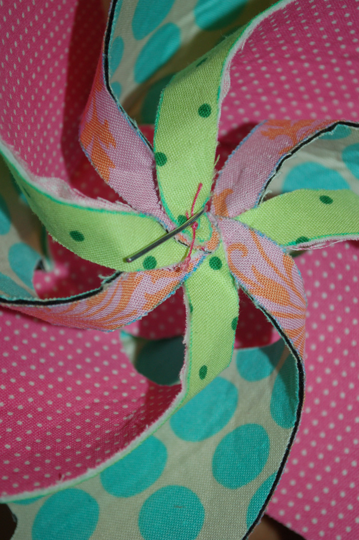 pinwheels16