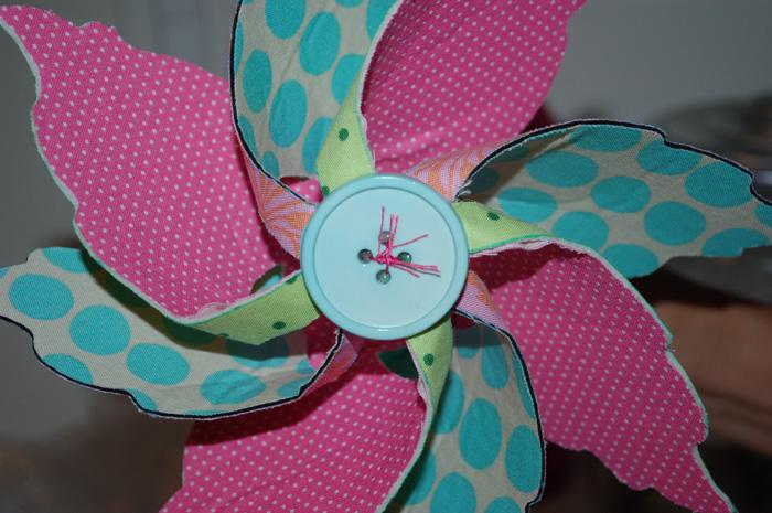 pinwheels18